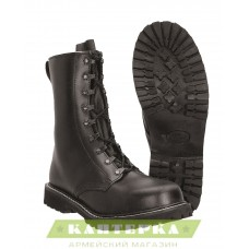 Прыжковые ботинки Para