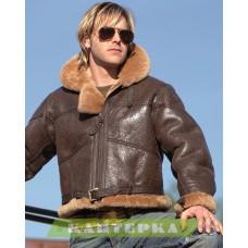 Куртка RAF