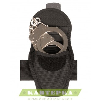 Чехол для наручников Security