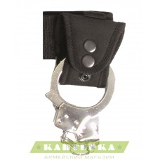 Держатель наручников Security