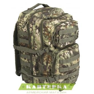 Рюкзак Assault тактический large 36 л
