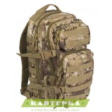 Рюкзак Assault тактический small 20 л
