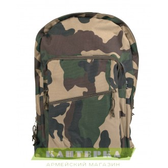 Рюкзак Day Pack Pes CCE 25 л