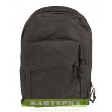 Рюкзак Day Pack Pes черный 25 л