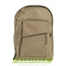 Рюкзак Day Pack Pes олива 25 л